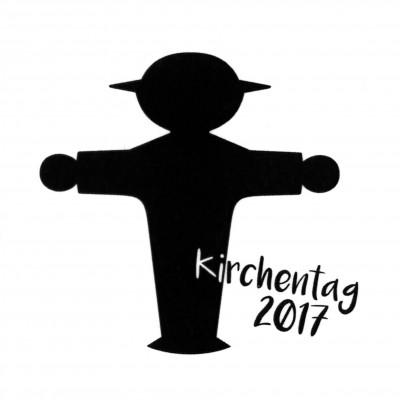 ampelmann_kirchentag-bbba06d8f7d9d0f3a56cea67a0f1e24c